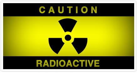 radioaktiv zeichen wie am besten malen geschichte kreativ wand. Black Bedroom Furniture Sets. Home Design Ideas