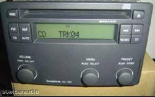 Radiooooo?