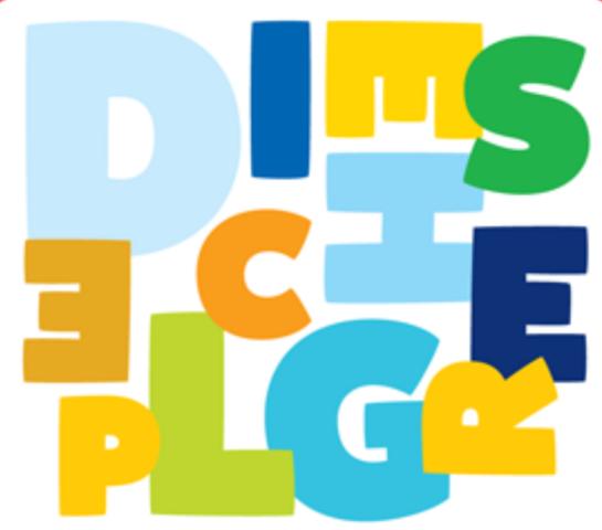 Rätsel - (Spiele, Rätsel, Lösung)