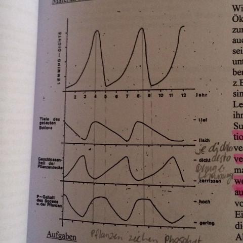 Abbildung  - (Schule, Biologie, Abitur)