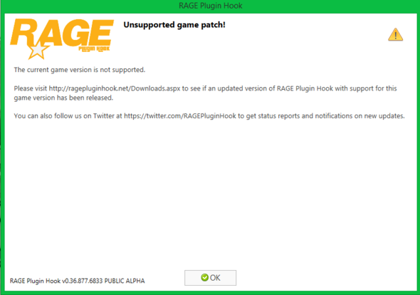rage plugin hook 1604 download
