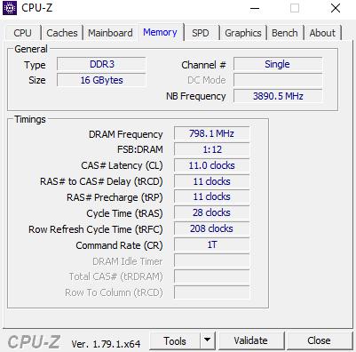 Hier steht 16gb - (Computer, PC, RAM)