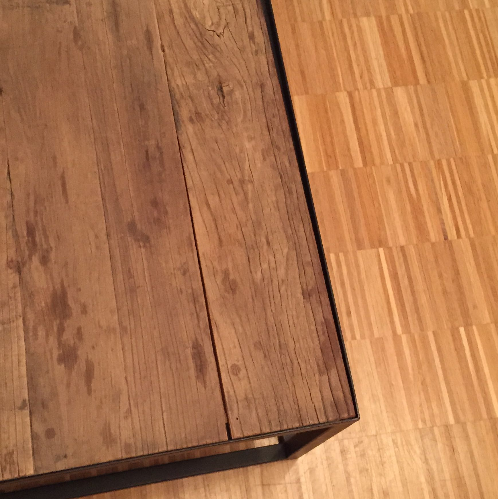 rat holz m bel f rben wohnung farbe l. Black Bedroom Furniture Sets. Home Design Ideas