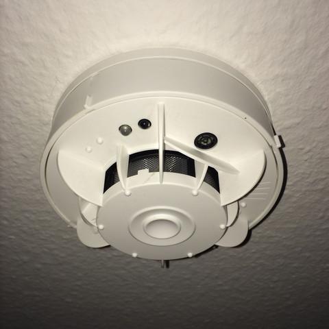 rauchmelder abschalten geht das technik elektronik feuer. Black Bedroom Furniture Sets. Home Design Ideas