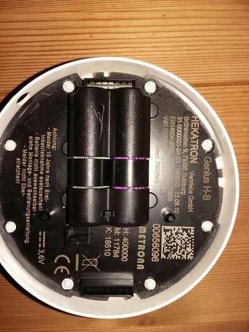 Rauchmelder Batterie Wechseln : rauchmelder geht nicht mehr und batterien nicht ~ A.2002-acura-tl-radio.info Haus und Dekorationen
