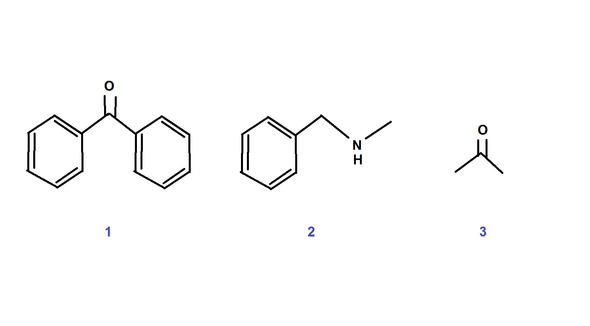 Carbonyle - (Chemie, Biologie, Carbonyl)