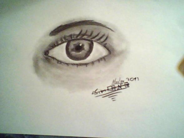 Bild2 - (zeichnen, portrait, realistisch)