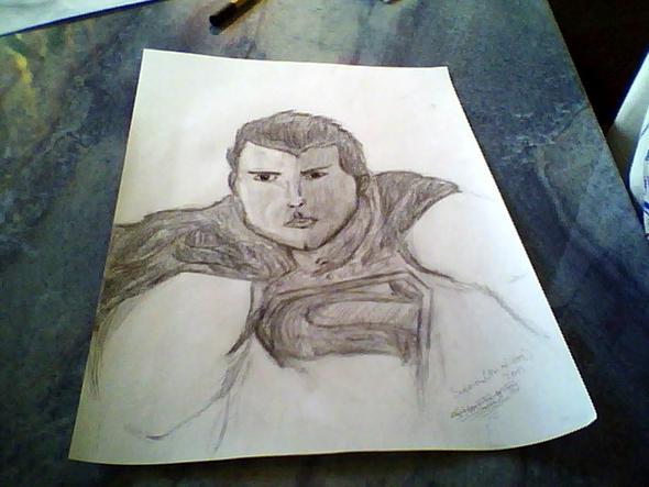 Bild3 - (zeichnen, portrait, realistisch)