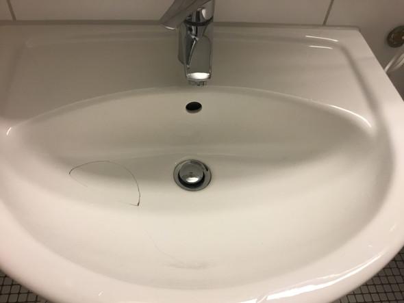 Rechnung Auf Den Namen Von Jemand Anderem Gesetz Vermieter Sanitär