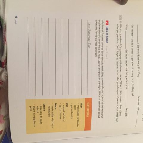 Red line 4 workbook lösungen
