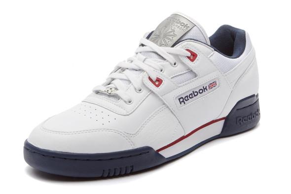 Das isr der beschriebene Schuh - (Internet, Mode, kaufen)