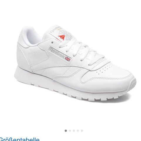 Jajajah - (Schuhe, RE.)