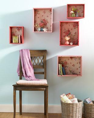 regal aus weinkisten dieses mal mit fotos kosten handwerk bauen. Black Bedroom Furniture Sets. Home Design Ideas