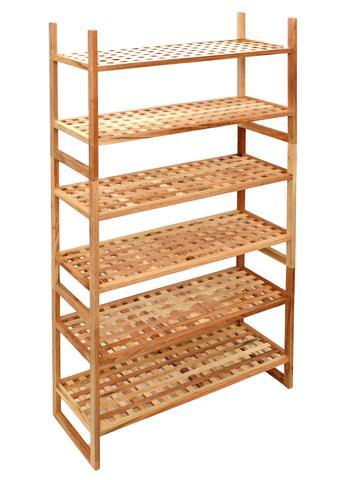 Regal - (Möbel, Holz, heimwerken)