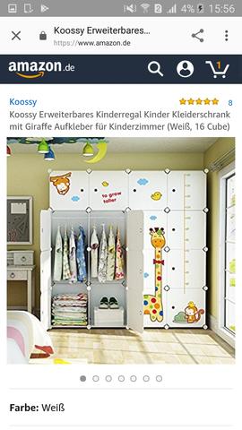Regalsystem Aus Kunststoff Ins Kinderzimmer Computer Kleinkind