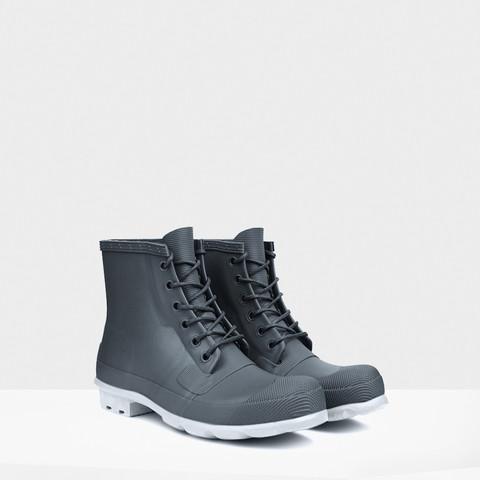 11 - (Schule, Mode, Schuhe)