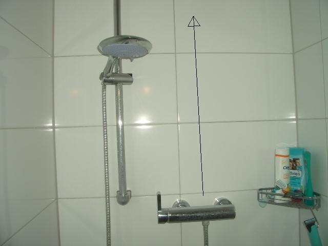 regendusche nachr sten ohne bohren mietwohnung duschstange. Black Bedroom Furniture Sets. Home Design Ideas