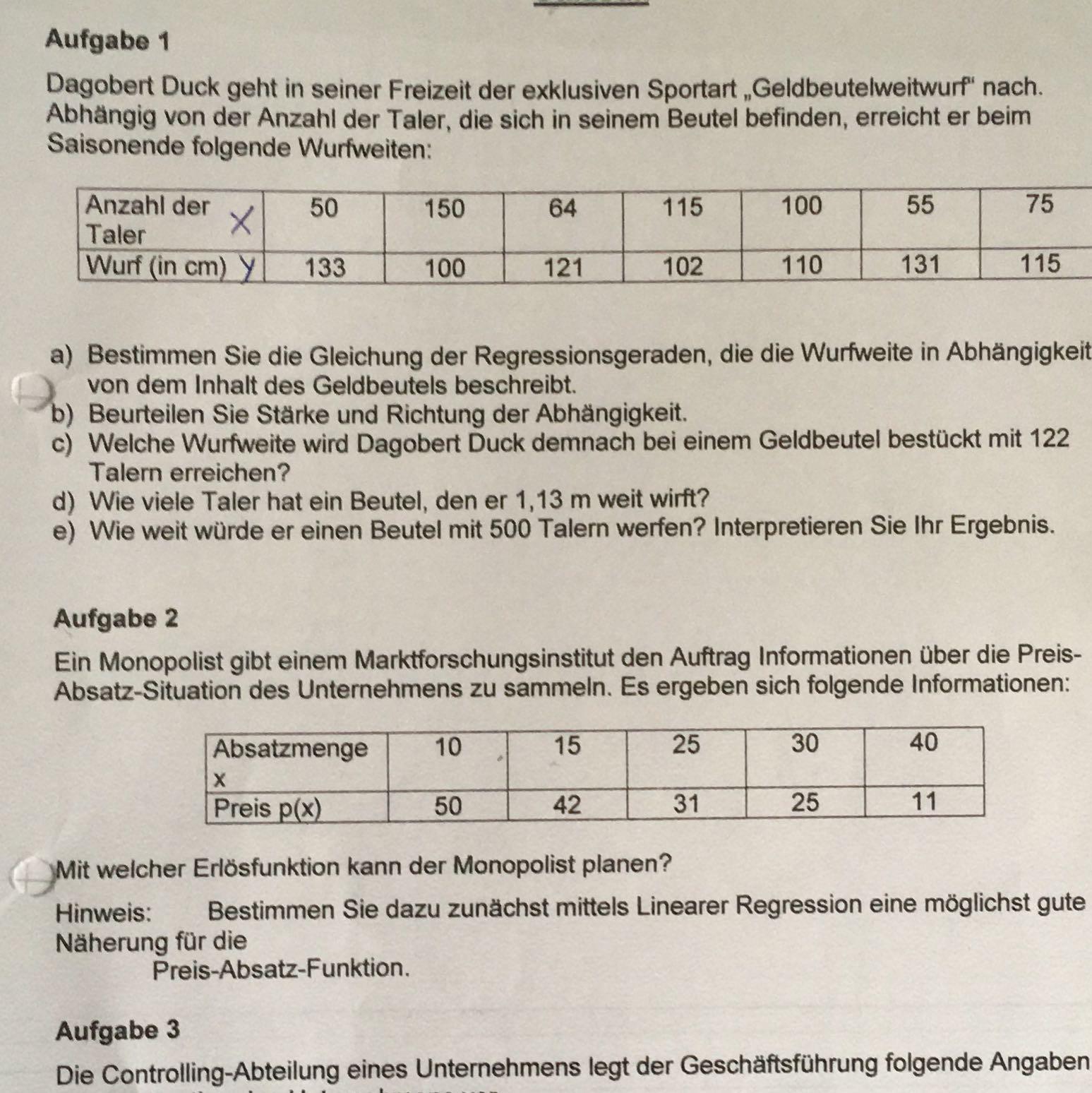Atemberaubend Isotope Und Atommasse Arbeitsblatt Antworten Galerie ...