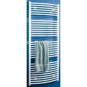 reicht die heizleistung von so einem badezimmerheizk rper aus um da bad sch n warm zu machen. Black Bedroom Furniture Sets. Home Design Ideas