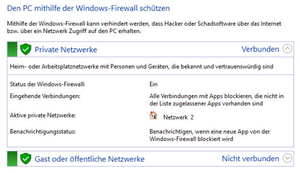 Bild1 - (Windows, Firewall)