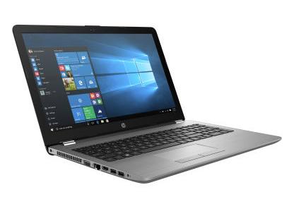 Reicht dieser Laptop (Preis, Leistung)?