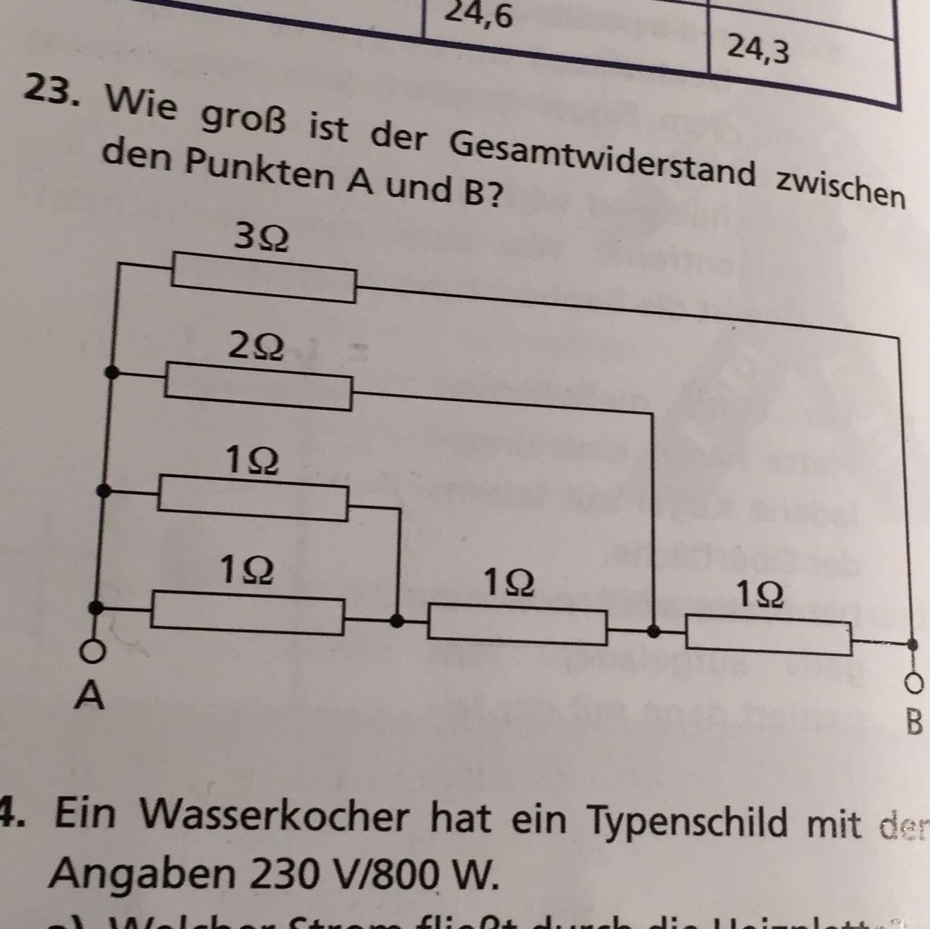 Beste True Bypass Schalter Schaltplan Zeitgenössisch - Elektrische ...