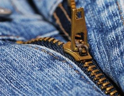 reißverschluss - (Mode, Kleidung, Klamotten)