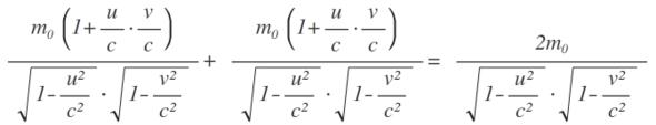 Bild1 - (Mathematik, Physik, Relativitätstheorie)
