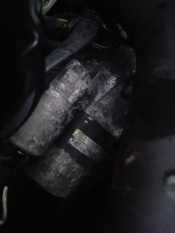 - (Auto und Motorrad, Renault, twingo)