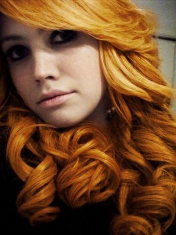 Renesmee cullen - (Schauspieler, Twilight, renesmee)