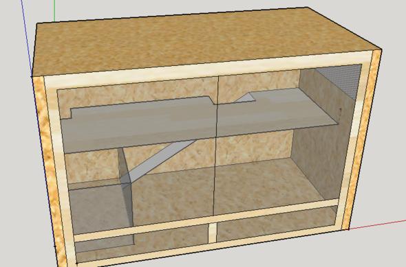 rennm use k fig und einrichtung so in ordnung haustiere. Black Bedroom Furniture Sets. Home Design Ideas