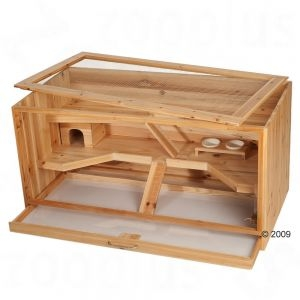 rennmaus k fig holz. Black Bedroom Furniture Sets. Home Design Ideas