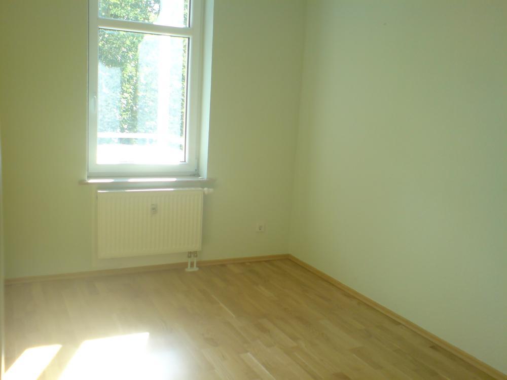 renovierung bei auszug obwohl unrenoviert bernommen. Black Bedroom Furniture Sets. Home Design Ideas