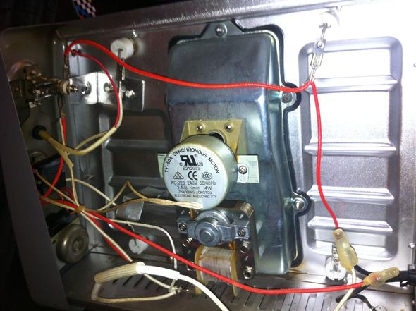 foto3 - (Technik, Elektronik, Reparatur)