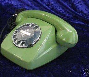 reperatur von alten telefonen telefon reparatur retro. Black Bedroom Furniture Sets. Home Design Ideas