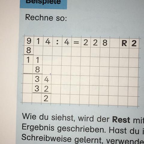 Zweites - (Schule, Mathe, Mathematik)