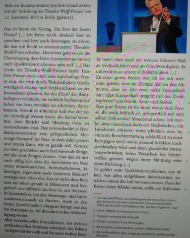 Rhetorische Mittel für Textanalyse in der 7. Klasse im Deutschunterricht?