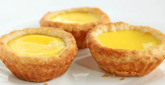 Eierkuchen - (essen, kochen, backen)