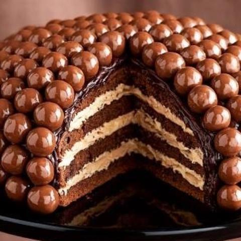 Rezept Fur Torte Kuchen