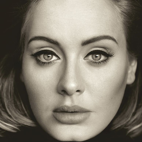 Adele - (Musik, Freizeit, Adele)