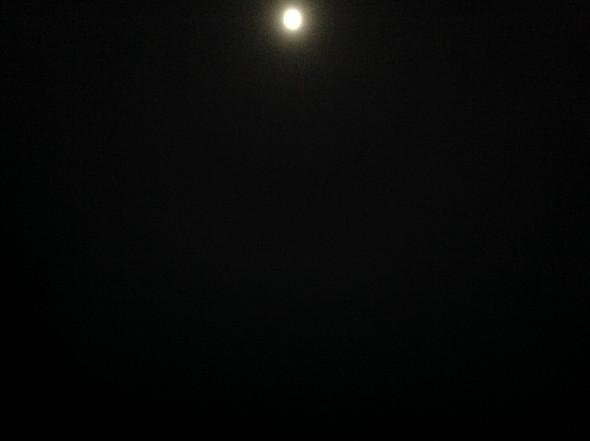 ... - (Mond, Astrologie, supermond)