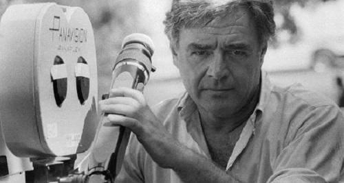 R.I.P. - Welcher Film von Richard Donner ist euer Favorit?