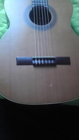 der Riss^^ - (Gitarre, Reparatur, riss)