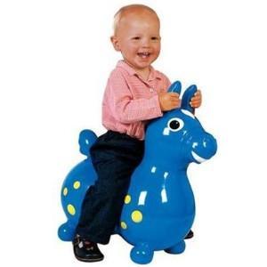 rody - (Freizeit, Kinder, Spielzeug)