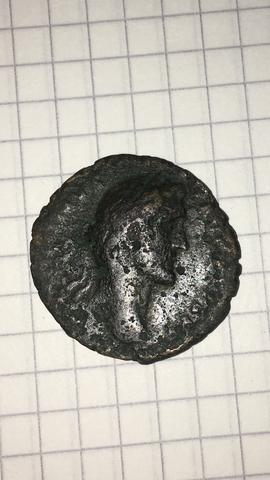 Römische Münze Wert Römisch Wert Bestimmen