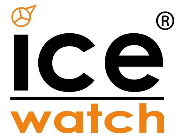 rolex ice watch fossil dkny festina madison new york welche ist die beste uhrenmarke. Black Bedroom Furniture Sets. Home Design Ideas