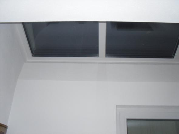 rolladen f r schr ges dachfenster gesucht wohnung. Black Bedroom Furniture Sets. Home Design Ideas