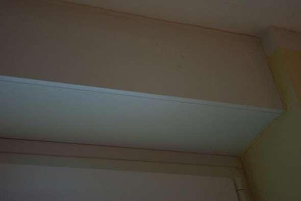 rolladenkasten aus kunststoff ffnen reparieren rolladen. Black Bedroom Furniture Sets. Home Design Ideas