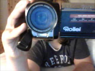 lll - (Kamera, Rollei)