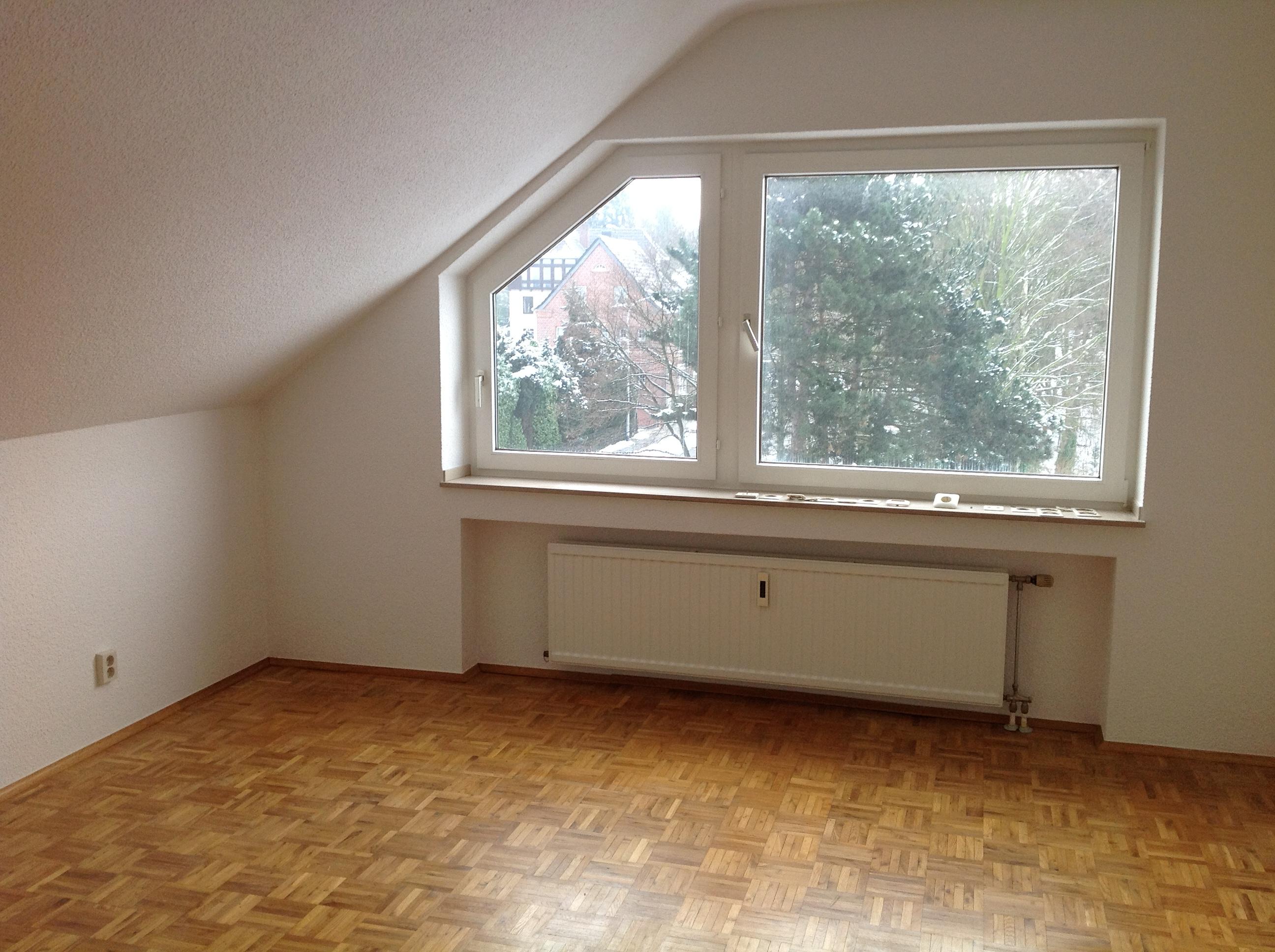 Fenster Dachschräge rollos oder ähnliches für fenster in der schräge schläge rolladen
